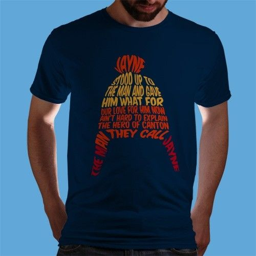 Jayne Hat Hero of Canton Shirt, awesome!Tees Shirts, Funny Tees, Limited Editing, The Dark Tower, Editing Cheap, Stars Wars, T Shirts, Graphics Funny, Cheap Daily