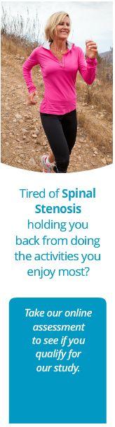 Sciatica Exercises and Pain Relief for Degenerative Disc Disease