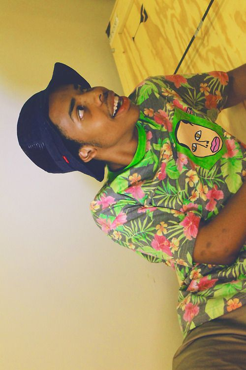 Earl Sweatshirt odd future New Hip Hop Beats Uploaded EVERY SINGLE DAY http://www.kidDyno.com