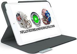 Watch Jacksonville Jaguars vs Philadelphia Eagles Football Game Online Live