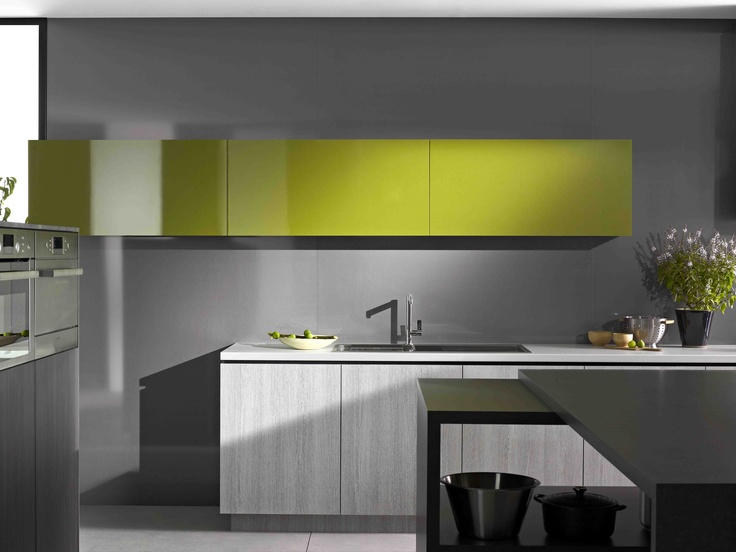 Lower cupboard doors and panels laminex impressions for Laminex kitchen ideas