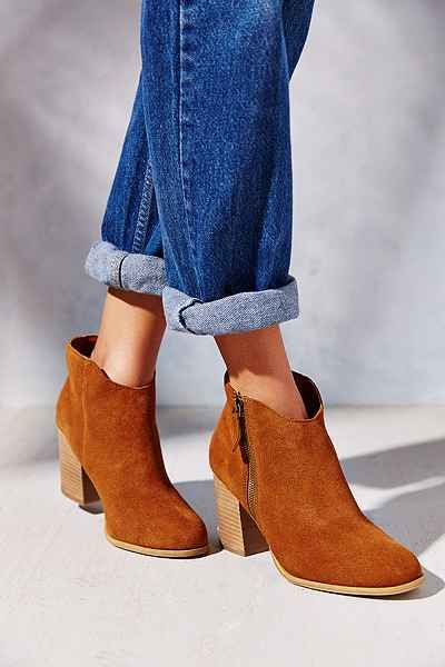 1000  images about boots on Pinterest | ASOS Black ankle boots