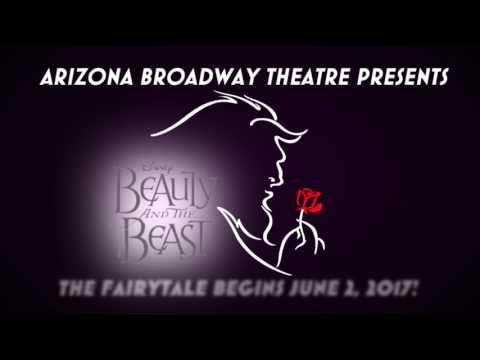 Beauty and The Beast_Arizona Broadway Theatre_Herberger Theater Center - http://beauty.positivelifemagazine.com/beauty-and-the-beast_arizona-broadway-theatre_herberger-theater-center/ http://img.youtube.com/vi/Nfc9K6xapW4/0.jpg