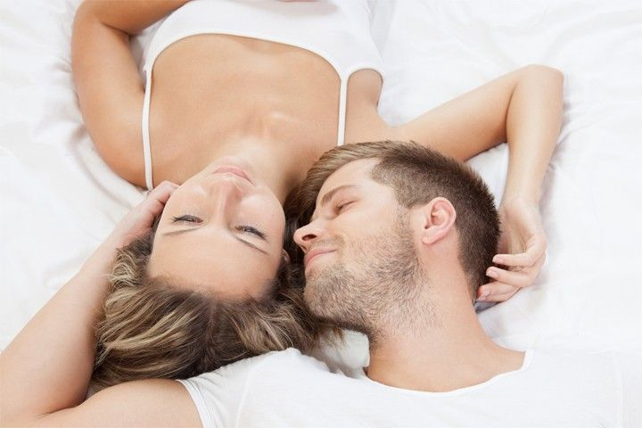 Ginseng Sex Paste - Hot Porno-4950