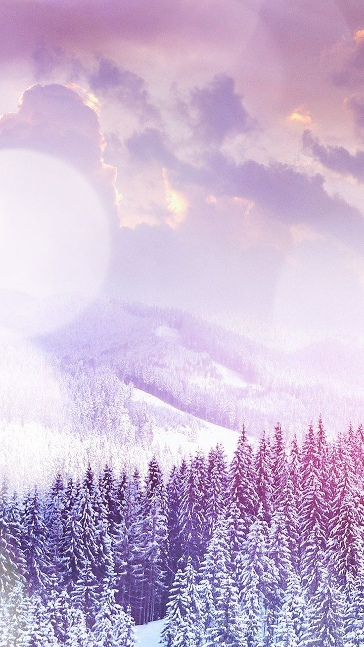 all-images.net/... Wallpaper iphone Winter-52 iPhone X Wallpaper 858920960162060973 4