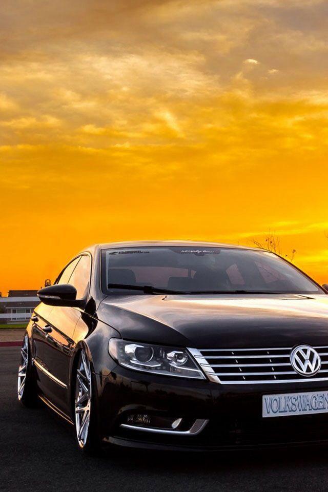 Passat Cc Volkswagenpassat In 2020 Volkswagen Volkswagen Golf Motor