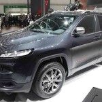 2014 Jeep Cherokee Sageland 150x150 2014 Jeep Cherokee Sageland Review