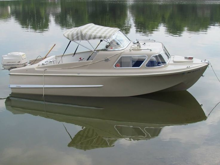 dorsett boat | Dorsett Catalina boat for sale from USA