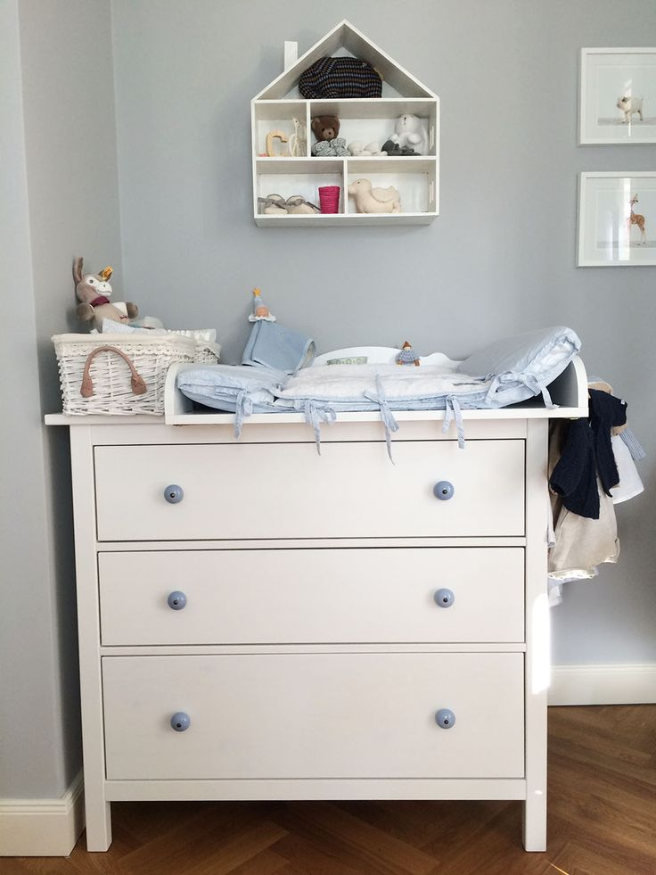 die besten 25 wickeltisch ikea ideen auf pinterest baby wickeltisch ikea wickelkommode und. Black Bedroom Furniture Sets. Home Design Ideas