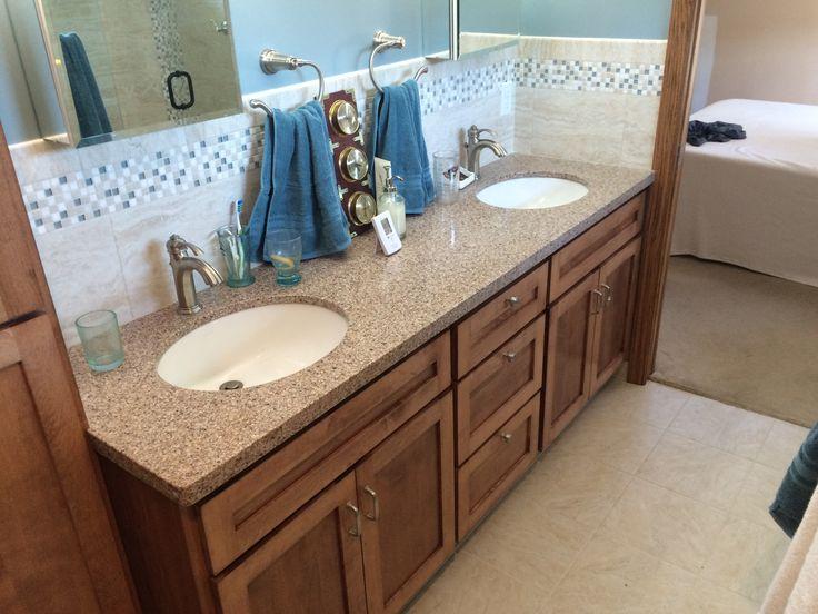 39 best bathroom design images on pinterest