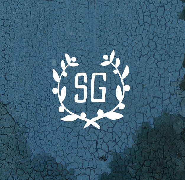 sweet greek logo.
