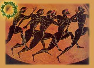 fotografias de imagenes de juegos olimpicos - Buscar con Google