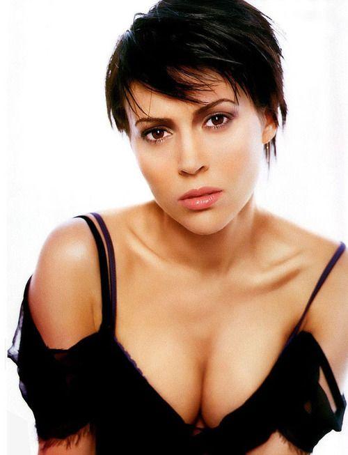 Tina milano nude Nude Photos 45