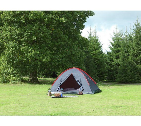 Buy ProAction 5 Man Dome Tent at Argos.co.uk visit Argos.  sc 1 st  Pinterest & 26 best Festival images on Pinterest | Ears Ear plugs and Tents