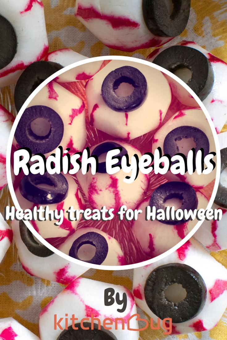 88 best Healthy Halloween Tips images on Pinterest