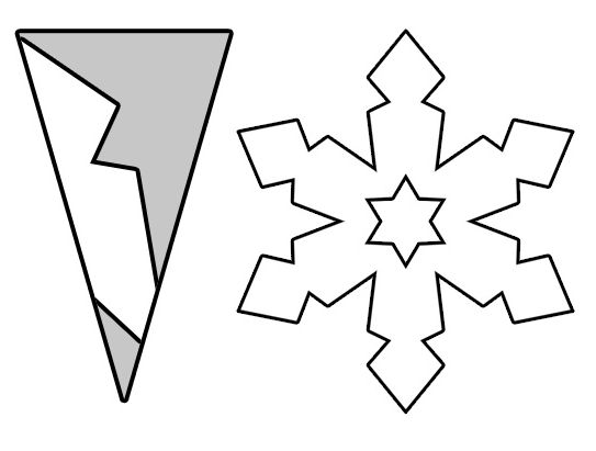 copos-de-papel9