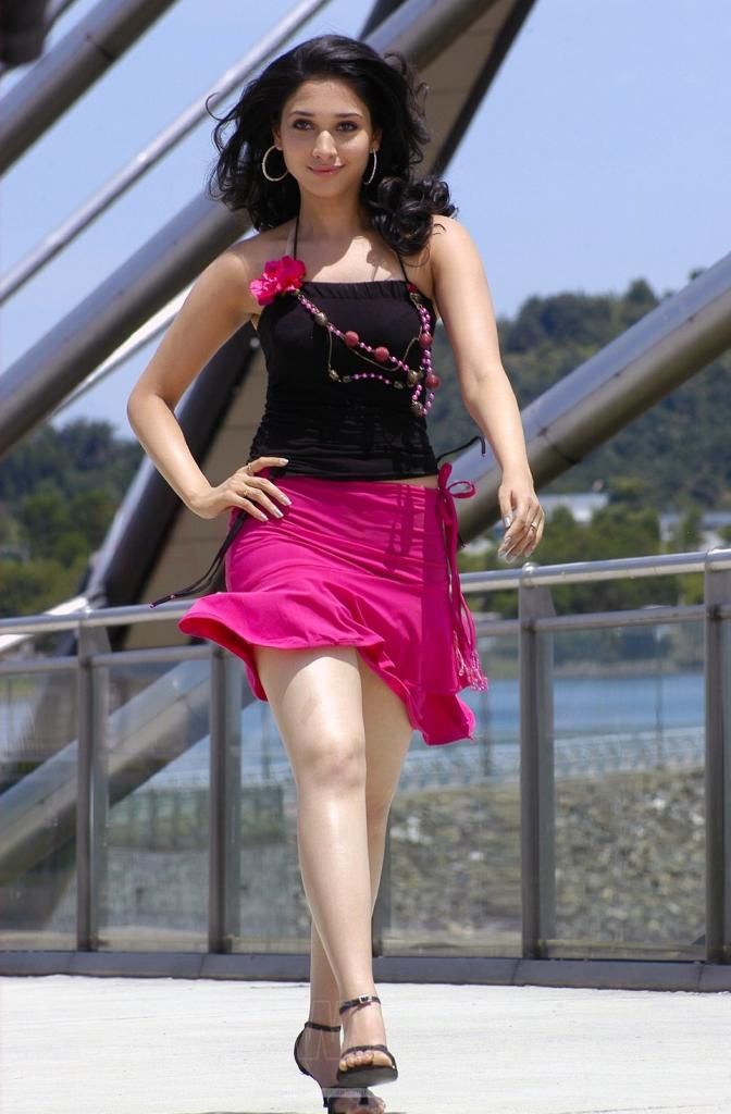 26 best SOUTH ACTRESS IN SKIRTS HOT PICTURES images on Pinterest