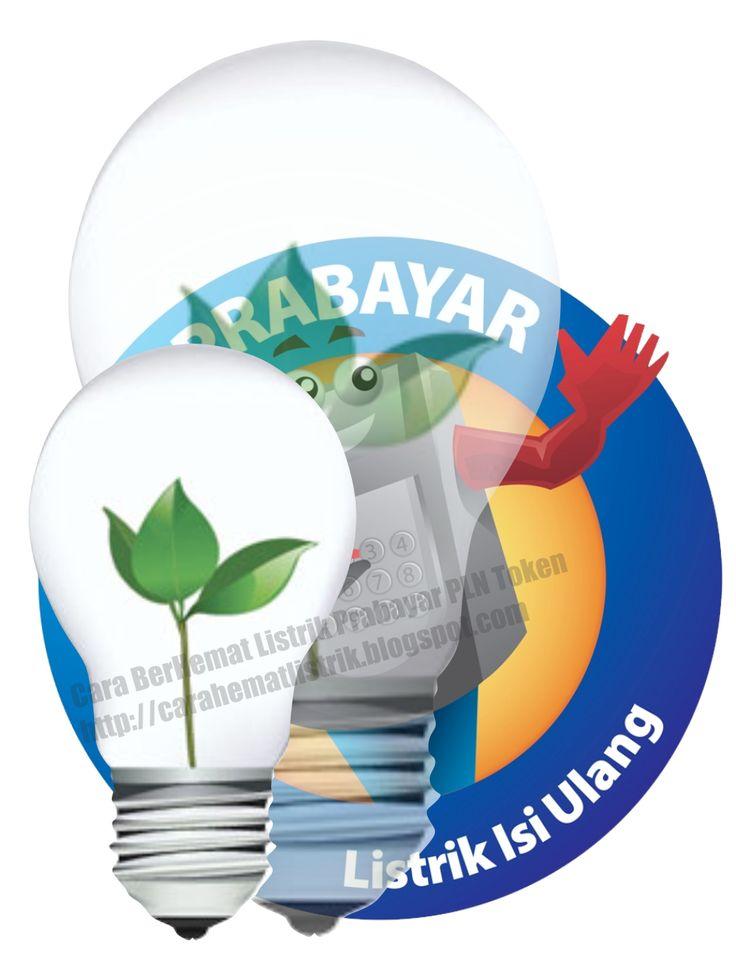 http://carahematlistrik.blogspot.com/2014/12/bagaimana-cara-hemat-listrik-prabayar.html