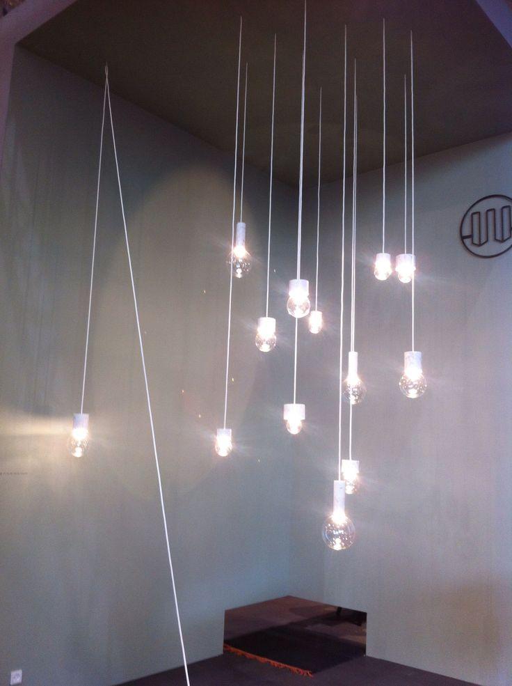 Leuchten_Instalation