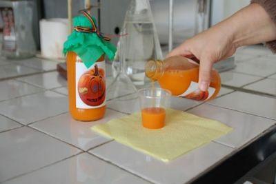 Băutura-tratament, cu beneficii uriașe pentru sănătate, descoperită la Galați http://antenasatelor.ro/educa%C5%A3ie/%C5%9Ftia%C5%A3i-c%C4%83/8913-bautura-tratament,-cu-beneficii-uria%C8%99e-pentru-sanatate,-descoperita-la-gala%C8%9Bi.html