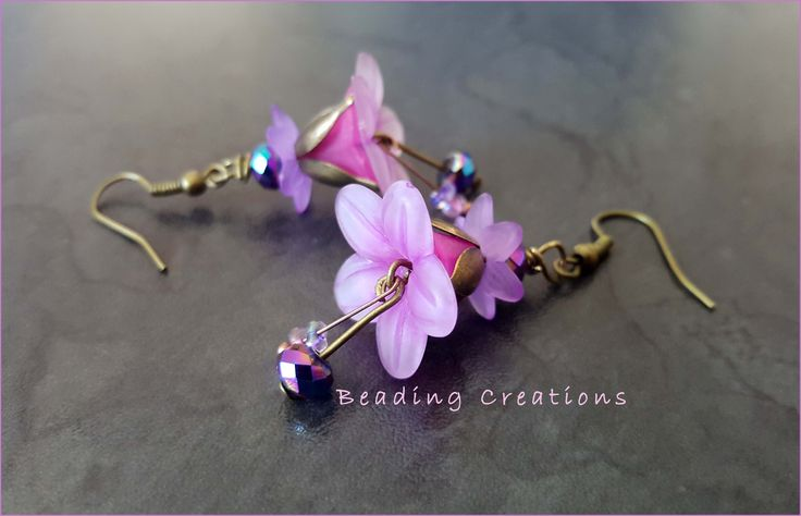 http://www.bidorbuy.co.za/item/241597307/EARRINGS_ACRYLIC_LUCITE_AND_CRYSTALS_BRONZE_PINK_AND_LILAC.html