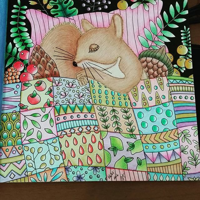 109 Best Adult Coloring Pages
