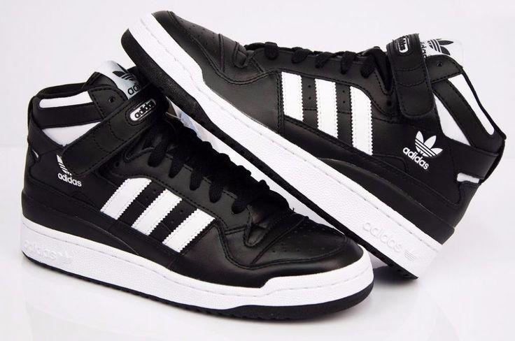 (2) Botitas Adidas Forum & Jeremys Scott - $ 1.250,00 en MercadoLibre