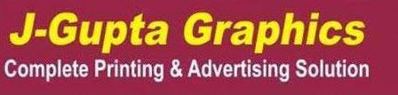 printing services near me in Kanpur J Gupta graphics-9336841417 http://ift.tt/2GMgW6X