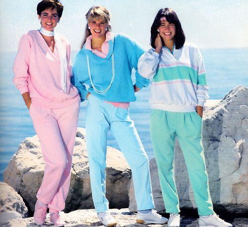 487a0c5241f571c3647a9ff368c23e11--pastel-fashion-s-fashion.jpg