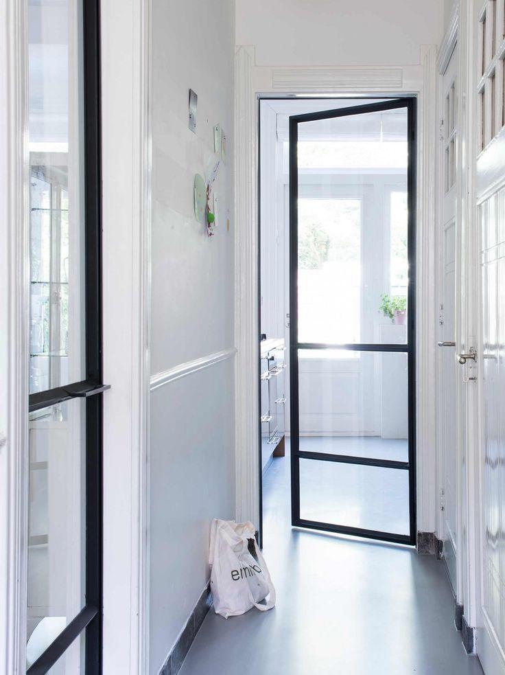 3-glazen-deur