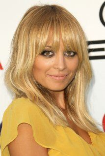 Nicole Richie: Nicole Richie was born in Berkeley, California to Peter Michael Escovedo of Mexican, African American and Creole descent, and Karen (ancestry unknown) who are her biological parents.