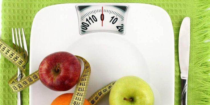 υγιεινές τροφές για αδυνάτισμα