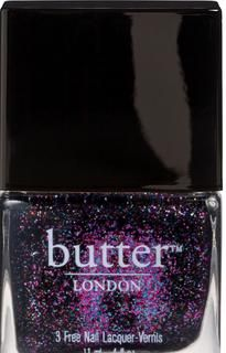 butter LONDON - The Black Knight