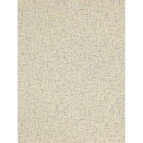 Buy Harlequin Seagrass Wallpaper, Pearl Grey 45620 Online at johnlewis.com