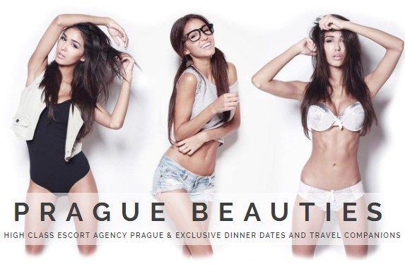 Best models from Prague  http://praguebeauties.com/  #Prague_beauties #Photos_of_beauty #Hot_movies #Travel_agency #Czech_models