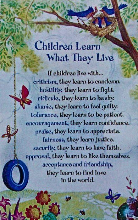 <3Words Of Wisdom, Parents, Remember This, Children Learning, Quotes, Growing Up, True Words, Kids, Living