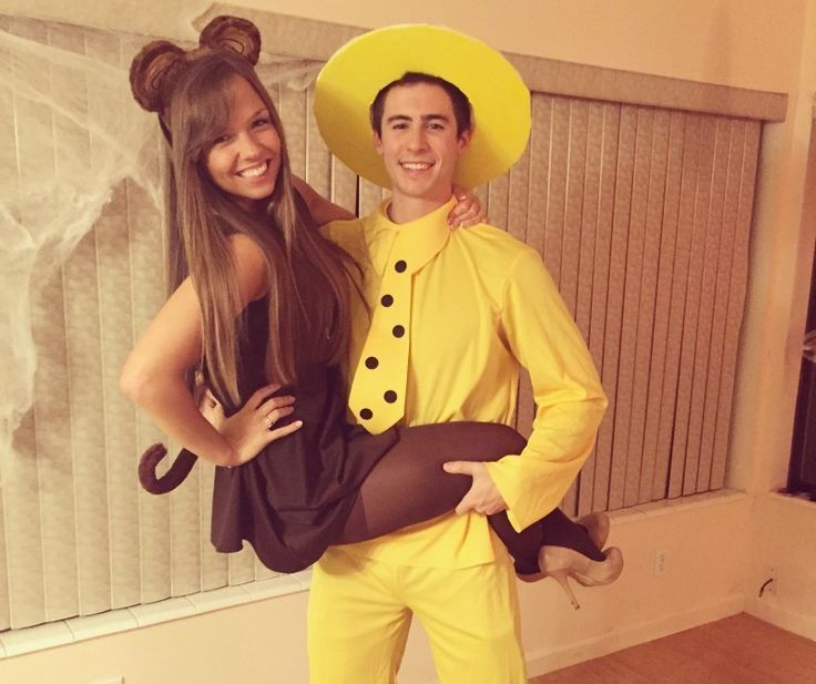 27 best classy halloween costumes images on Pinterest Halloween - best college halloween costume ideas