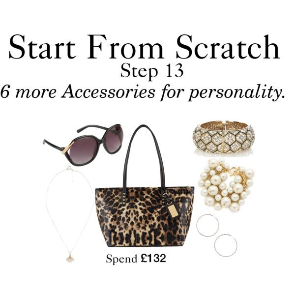 Start From Scratch - Step 13 by charlotte-mcfarlane on Polyvore featuring ALDO, Kenneth Jay Lane, Coast, MANGO and H&M