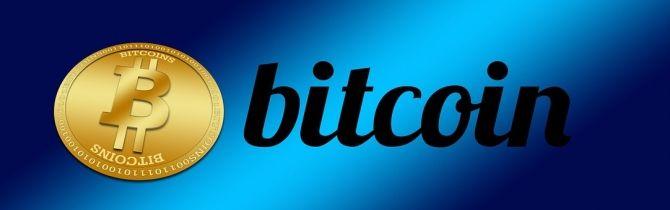 Találtam egy jó üzletet , ez szintén bitcoin alapú. Kattints a linkre a további infóért! https://club3.cf/bitcoinmania/ismerteto