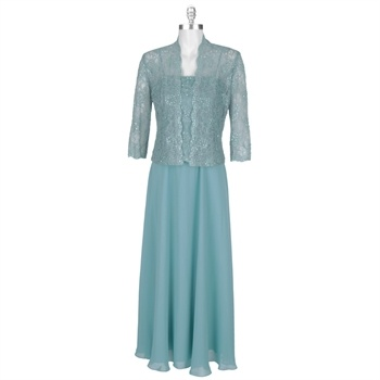 Mother of the bride dresses von maur discount wedding for Von maur wedding dresses