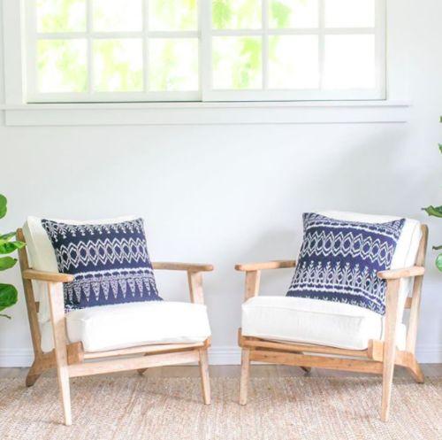 7 artisan made home decor brands for the conscious home - Artisan Home Decor