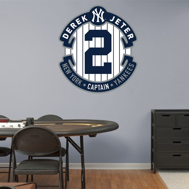 yankees baseball diy bedroom decor on pinterest yankee stadium