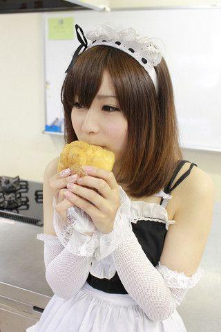 逢坂愛    もっと見る  (via http://4u-beautyimg.com/image/7cb97cc0a6b7ce667f008d3e7b7294a9 )