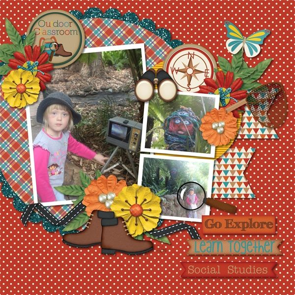 Home School adventures by Miss Mis Designs available at Scraps n Pieces  Kit http://www.scraps-n-pieces.com/store/index.php?main_page=product_info&cPath=66_164&products_id=10000 Glitters http://www.scraps-n-pieces.com/store/index.php?main_page=product_info&cPath=66_164&products_id=10001 Styles http://www.scraps-n-pieces.com/store/index.php?main_page=product_info&cPath=66_164&products_id=10002 Wordart…