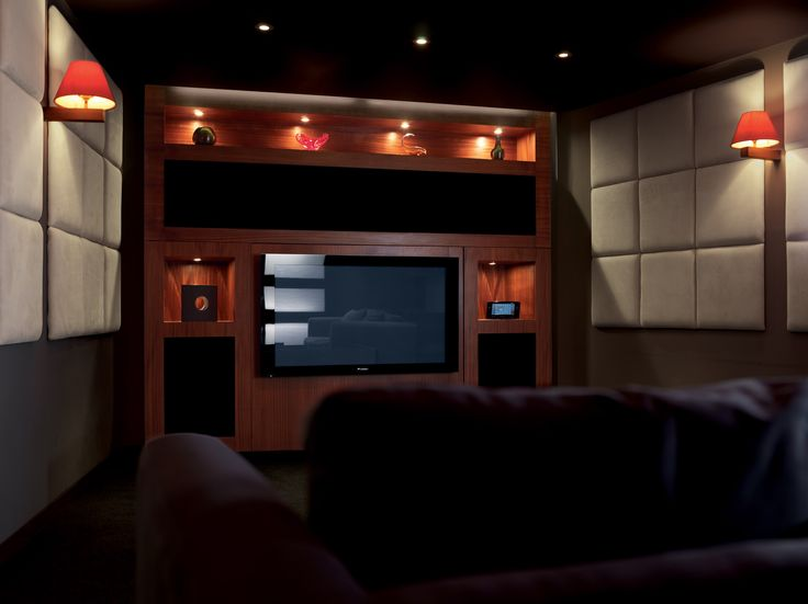 along with big screen tvs comes the desire for a surround sound system but how
