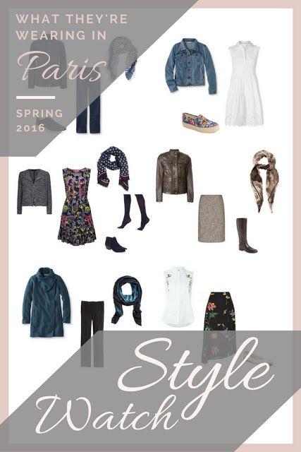 639 besten french minimalist inspired capsule wardrobe bilder auf