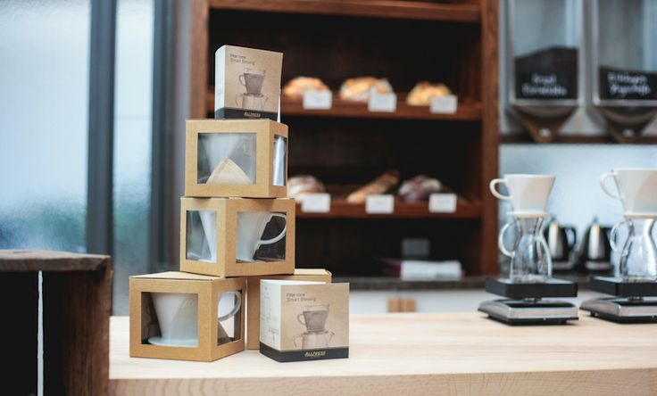 Directory - Allpress Roastery Cafe - Three Thousand