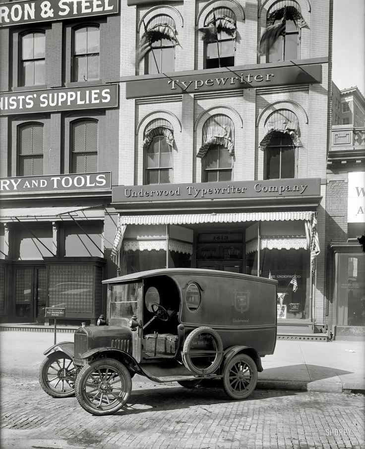 344 best Vintage Cars images on Pinterest | Old school cars ...