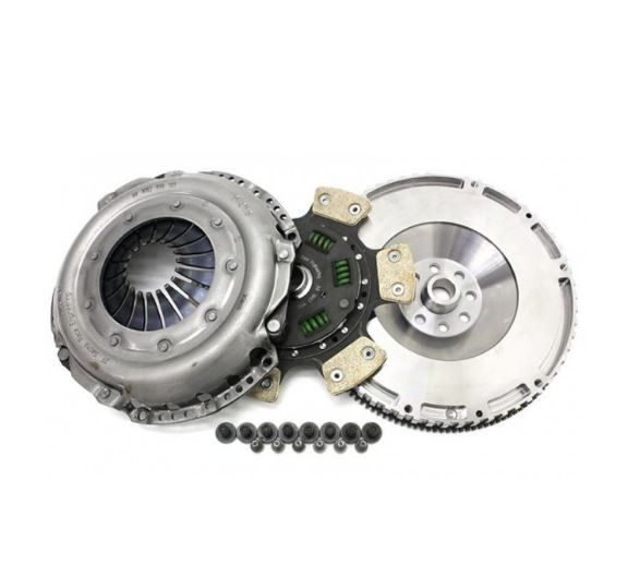 Sachs Motorsports Clutch Kit, For Mk6 Volkswagen Golf R, With Single Mass Flywheel,   #wheel #vehicles #engine #vehicle #drive #ride #exoticcars #TagsForLikes #driver #exotic #spoiler #Audi #highway #street #tires  New Arrivals!  Worldwide Shipping Available! -Qualified Free shipping Available! -Exclusive Discount Code- 6VQX9DPS2906  Sequential performance is proud to offer this Sachs Motorsports Clutch Kit with Single Mass Flywheel for the MkVI Volkswagen Golf R!  Rated by Sachs for 600+Nm…