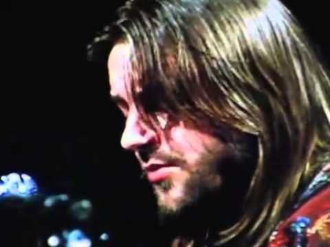 Robert Wyatt - Sea song - YouTube